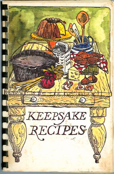 Cookbook2_1