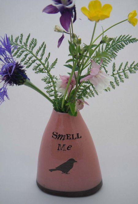 Smellmewithflowers