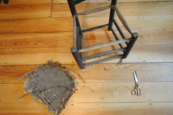 Chair (1)