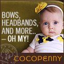 Cocopenny