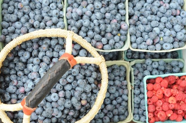 Berries (7)