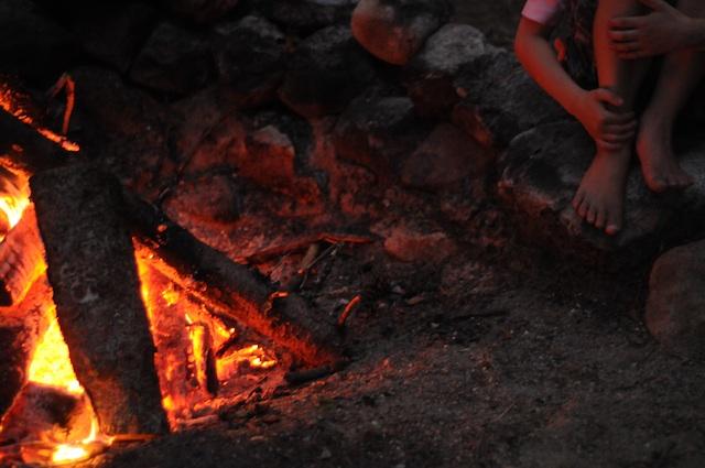 Camp (11)