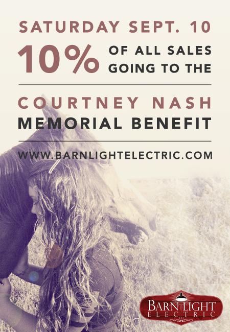 Courtney_nash_memorial_benefit