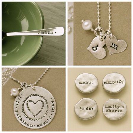 Soule3_hand-stamped jewelry