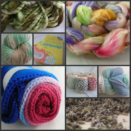 KnitITUPGiveawayCollage