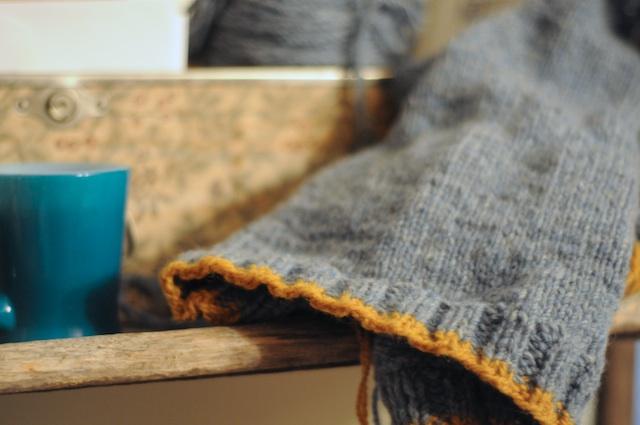 Knit (6)