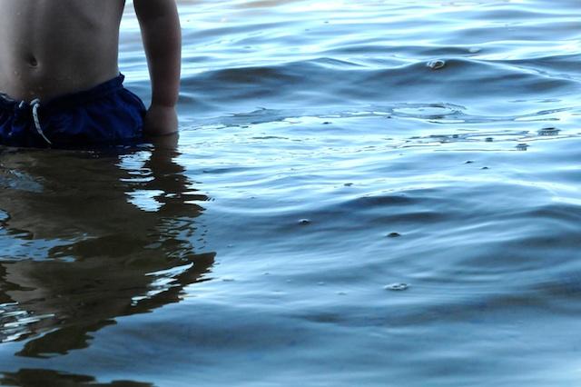 Splash (10)