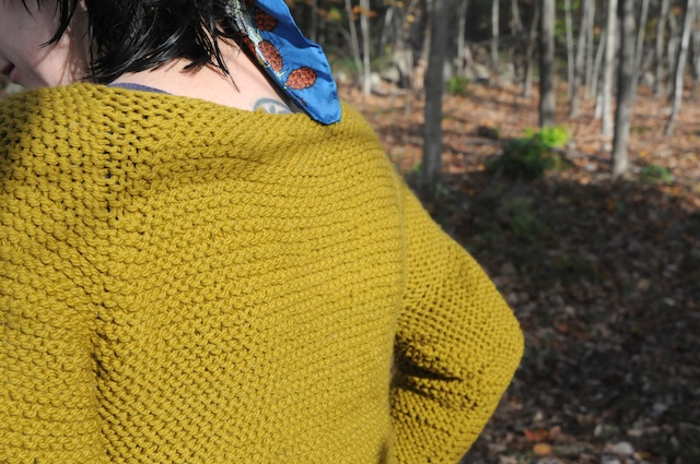 Annabelsweater (6)