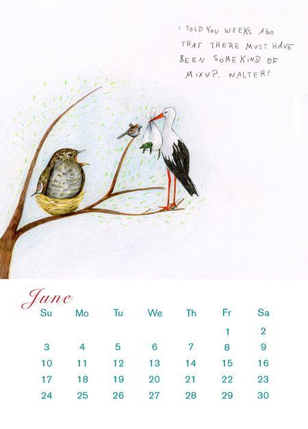 June_12_s