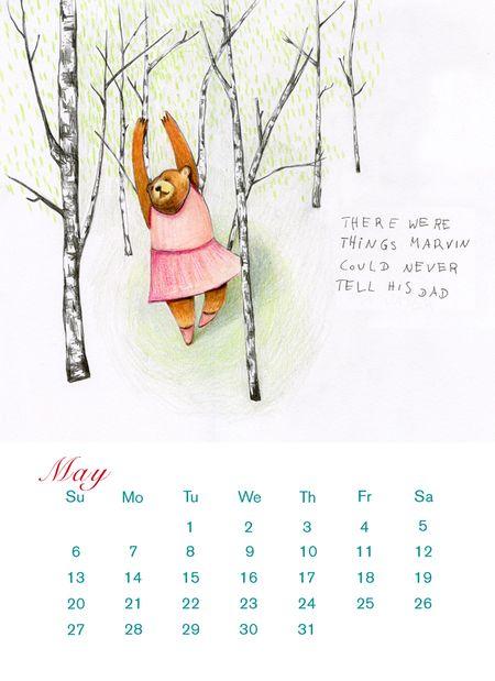 May_12_s