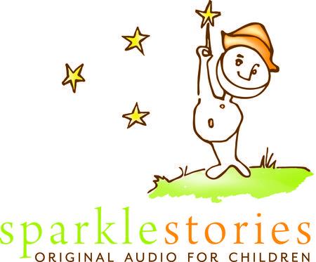 Sparkle logo_new