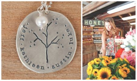 Soule2_hand-stamped jewelry