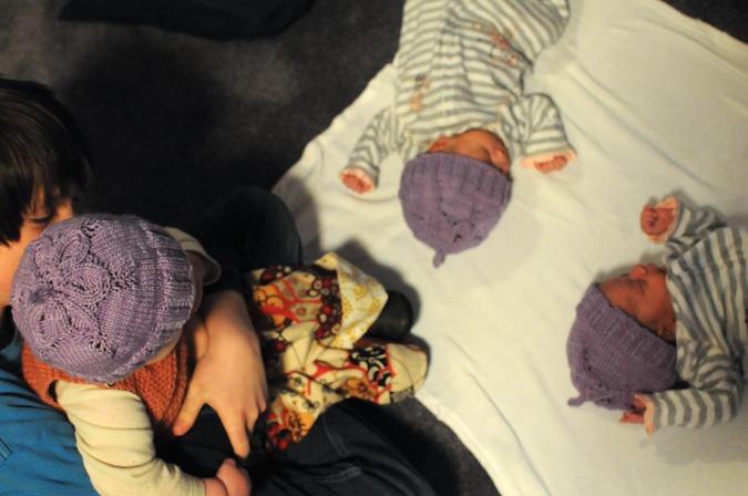 Babyhats (4)