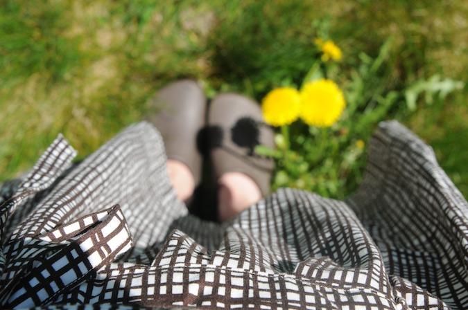 Skirt (6)