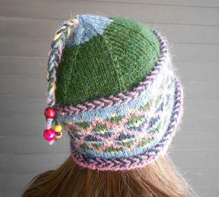 Hat 002_sm