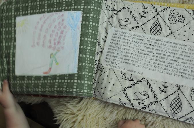 Book (10)