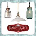 Barnlight