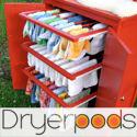 Dryerpods