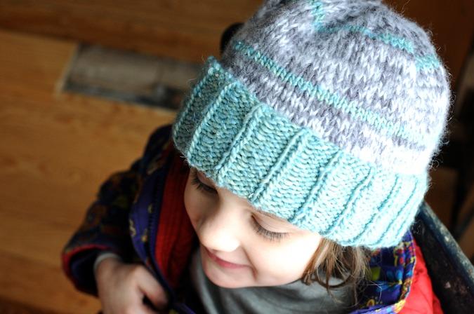 Hat (2)