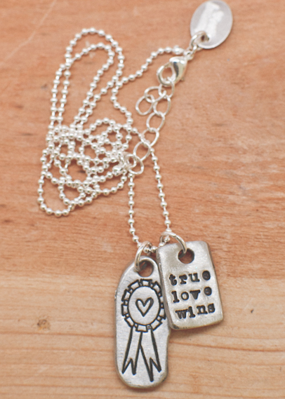 True_Love_Wins_Necklace_01