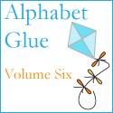 Volume-six-button-125