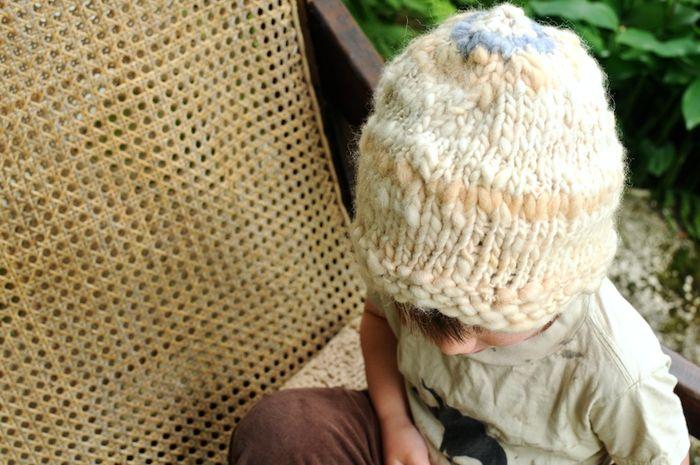 Wool (5)