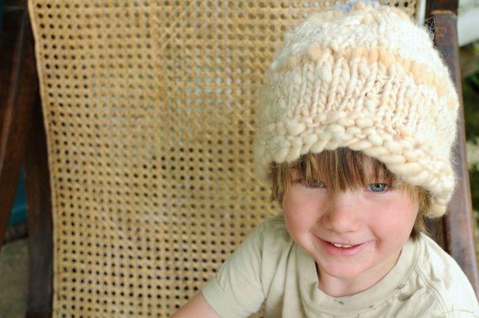 Wool (6)