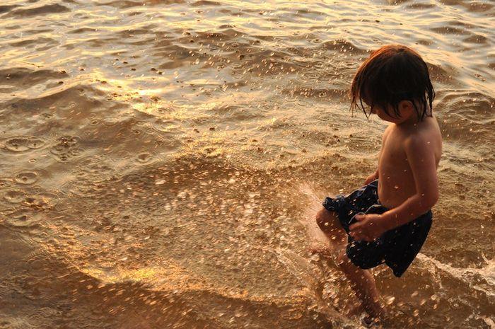 Lake (11)