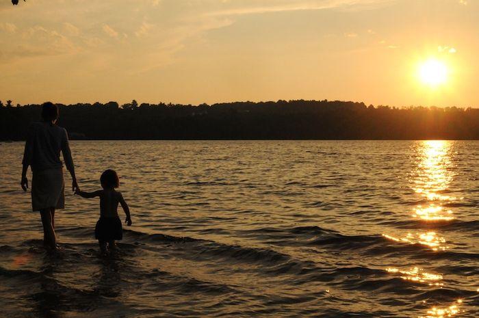 Lake (8)