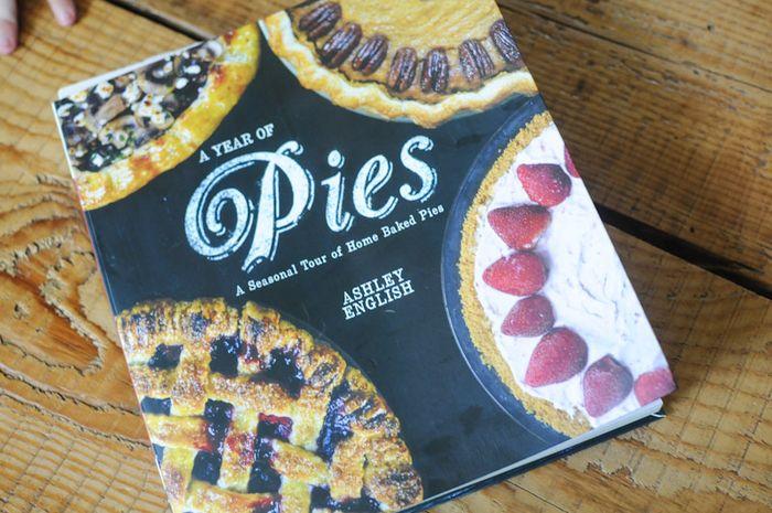 Pie-1-3