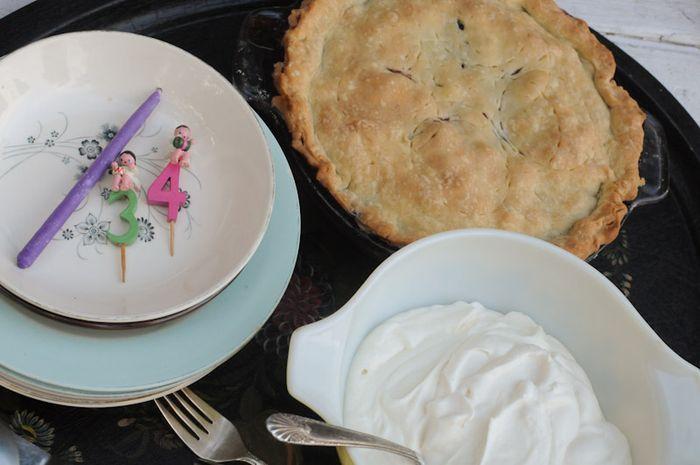 Pie-1-5