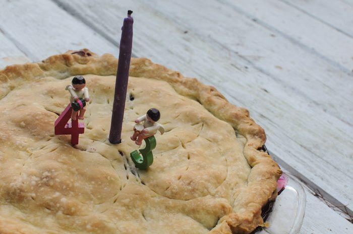 Pie-1-6