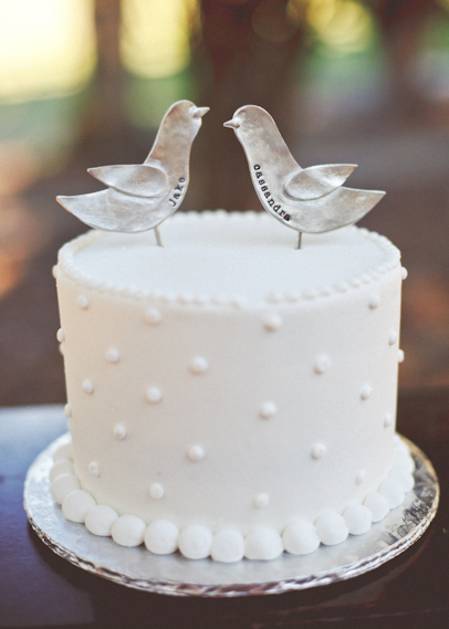 Lovebirds_Cake_Topper_02