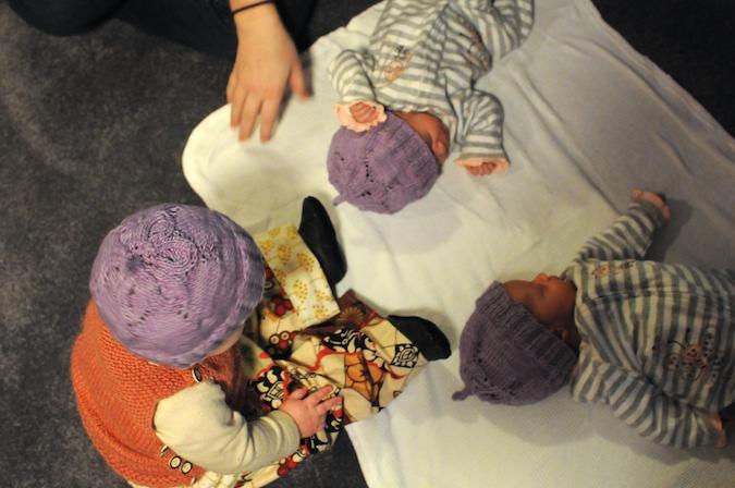 Babyhats (3)
