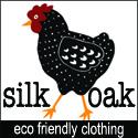 Silkoak
