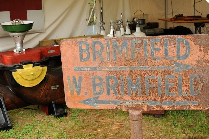 Brimfield (4)