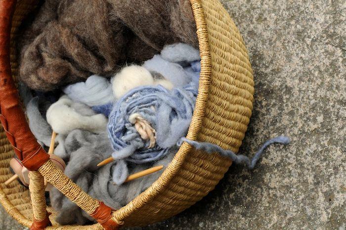 Wool (4)