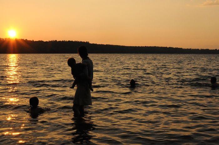 Lake (10)