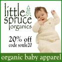 Littlespruce