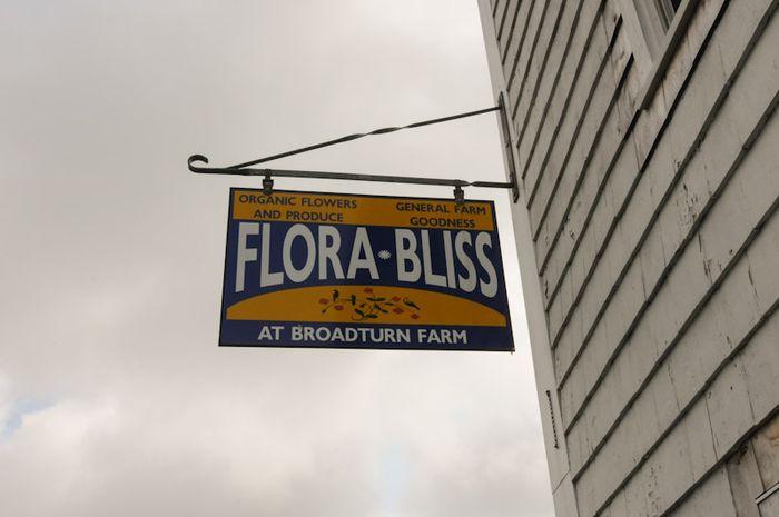 Florabliss-9