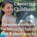 Capturingchildhood 2