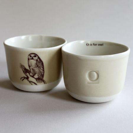 Owl1-800_1