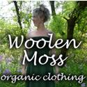 Woolenmoss2012