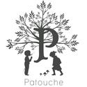 Patouche