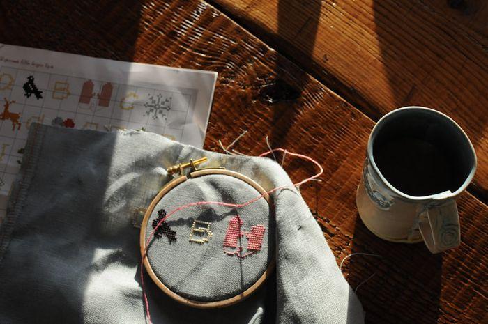Stitch01-2