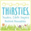Thirsties