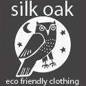 Silkoakfeb