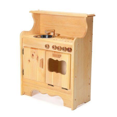 Jennys-kitchen