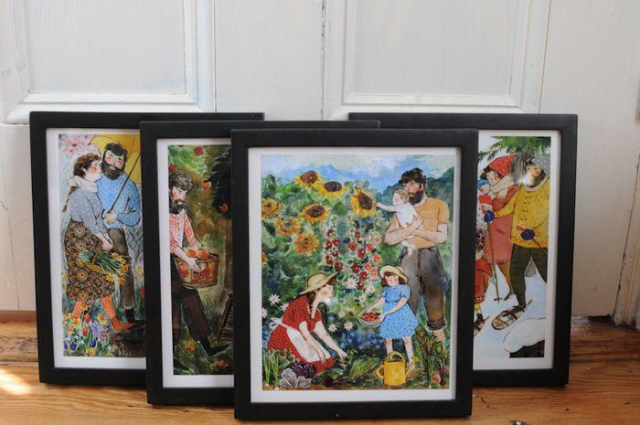 Prints01-5