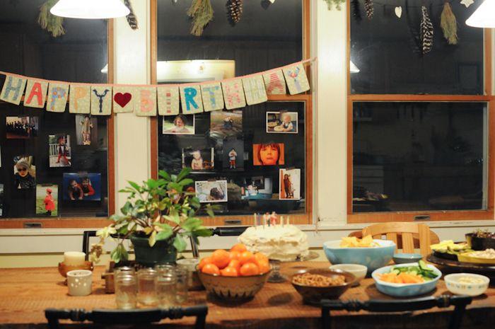 Kitchen01-9